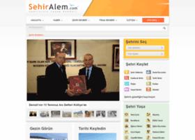 sehiralem.com