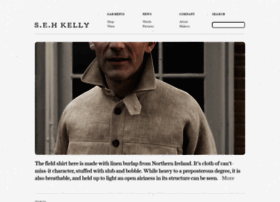 sehkelly.com