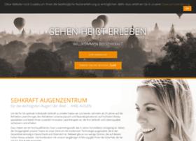 sehkraft.com