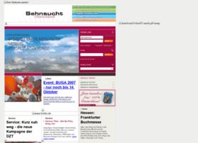 sehnsuchtdeutschland.com