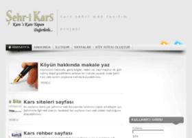 sehrikars.com