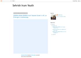 sehrishirumpk.blogspot.com