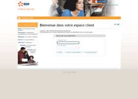 sei-ael-corse.edf.com