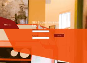 sei-intranet.jiveon.com