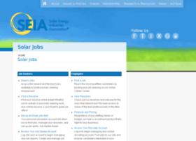 seia-jobs.jobtarget.com