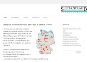 seibtundstraub.de