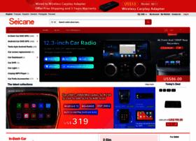 seicane.com