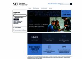 seicashaccess.mybankingservices.com