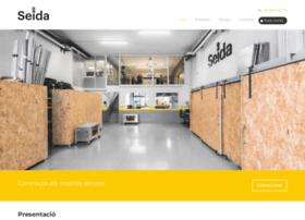 seida.com
