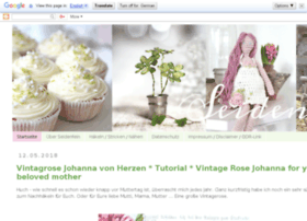 seidenfein.blogspot.com