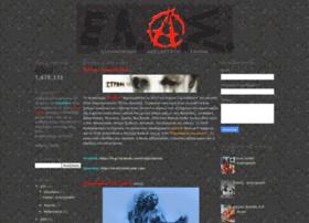 seidis.blogspot.gr