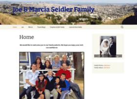 seidler.com