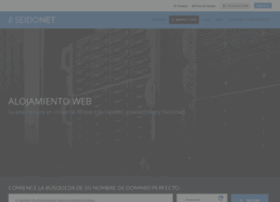 seidonet.com