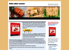 seife-selber-machen.com
