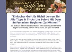 seifeselbermachen.com