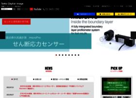 seika-di.com