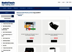 seikitech.com