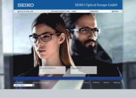 seiko-optical.fr