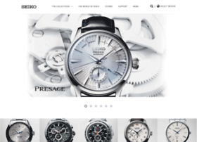 seiko.co.id