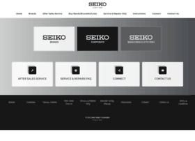 seiko.com.au