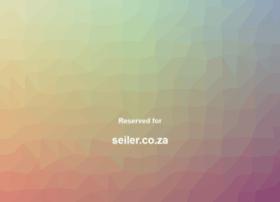 seiler.co.za