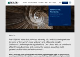 seiler.com