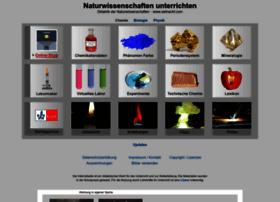 seilnacht.com