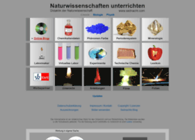 seilnacht.tuttlingen.com