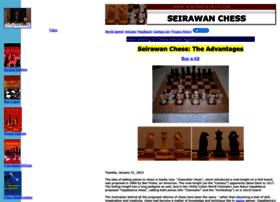 seirawanchess.com