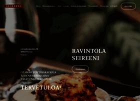 seireeni.fi