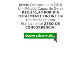 seisdigitos.com
