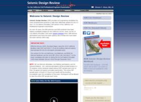 seismicreview.com