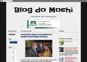 seispseis.blogspot.com.br