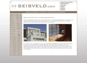 seisveld.com