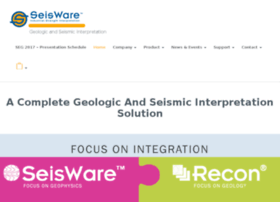 seisware.com