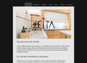 seitastone.fi