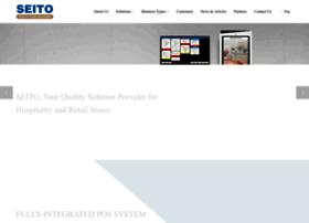 seitopos.com