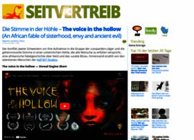 seitvertreib.de