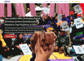 seiu.org