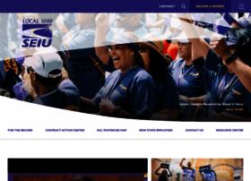 seiu1000.org