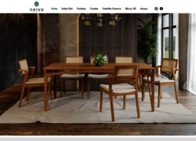 seivamoveis.com.br