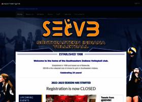 seivb.org