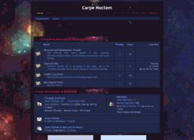 seize-the-night.proboards.com