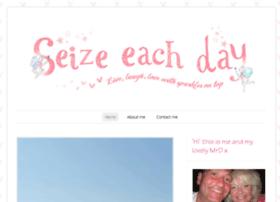 seizeeachday.com