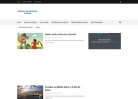 sejaamiguinhos.blogspot.com.br