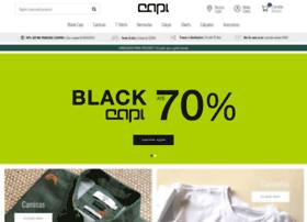 sejacapi.com.br
