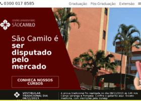 sejamuitomais.com.br