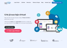 sejaonline.com.br