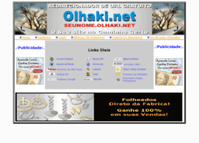 sejaprime.olhaki.net