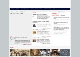 sejarah-harian.blogspot.com